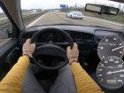 Ασταμάτητο VW Golf ντίζελ με 1,1 εκατ. χλμ. (+video)