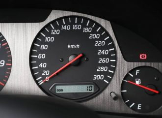 Πωλείται σπάνιο Nissan Skyline R34 με 10 χλμ.!