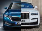 Πώς η Rolls-Royce αντέγραψε τη Skoda