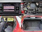 Καινούργιο ποιοτικό αυτοκίνητο με 99 ευρώ το μήνα