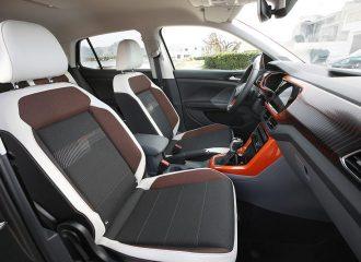 Πλούσιο SUV με 159 ευρώ το μήνα!