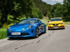 «Adieu» Renault Sport, «bonjour» Alpine