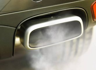 Το Euro 7 στέλνει στη «γκιλοτίνα» τα θερμικά μοτέρ