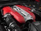 Η Ferrari ετοιμάζει διπλά τούρμπο για τον V12