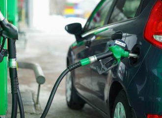 Σε ποια χώρα της Ευρώπης η βενζίνη έχει 0,57€/λτ.;