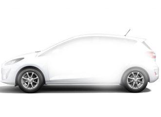 Ποιο αυτοκίνητο αγοράζεις με 4 ευρώ τη μέρα;