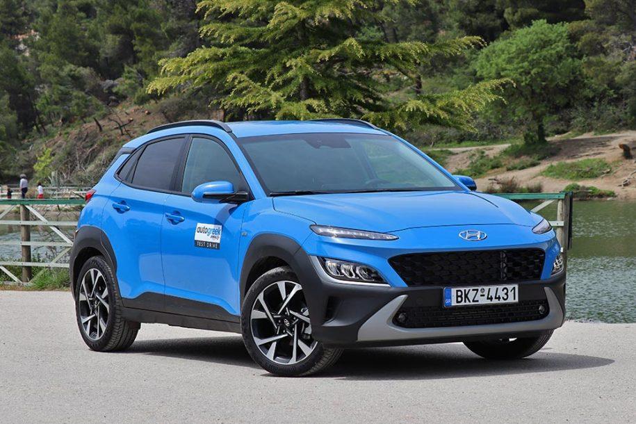 Νέες τιμές και εκπτώσεις από τη Hyundai