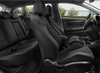 Ποιο νέο αυτοκίνητο αγοράζεις με τα χίλια;