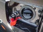 Το φθηνότερο CNG στην Ευρώπη των 9.265 ευρώ