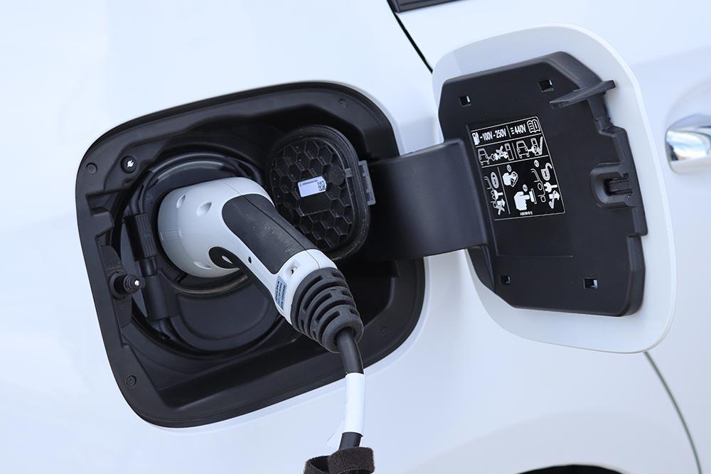 Όλα τα Plug-in hybrid SUV χωρίς εταιρικό φόρο