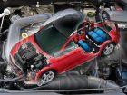 Αεριο-θούμενα SUV στις χαμηλότερες τιμές