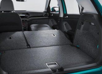 SUV με όφελος έως 1.000€ και δόση από 159€!