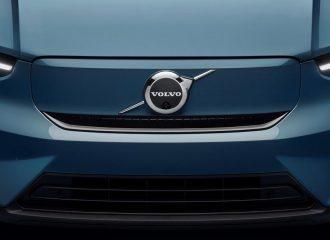 Κορυφαίες τεχνολογίες για το νέο Volvo XC90