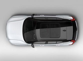 Ο Πρύτανης των premium compact SUV