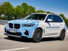 BMW X5 με 374 ίππους βγάζει καθαρό νεράκι
