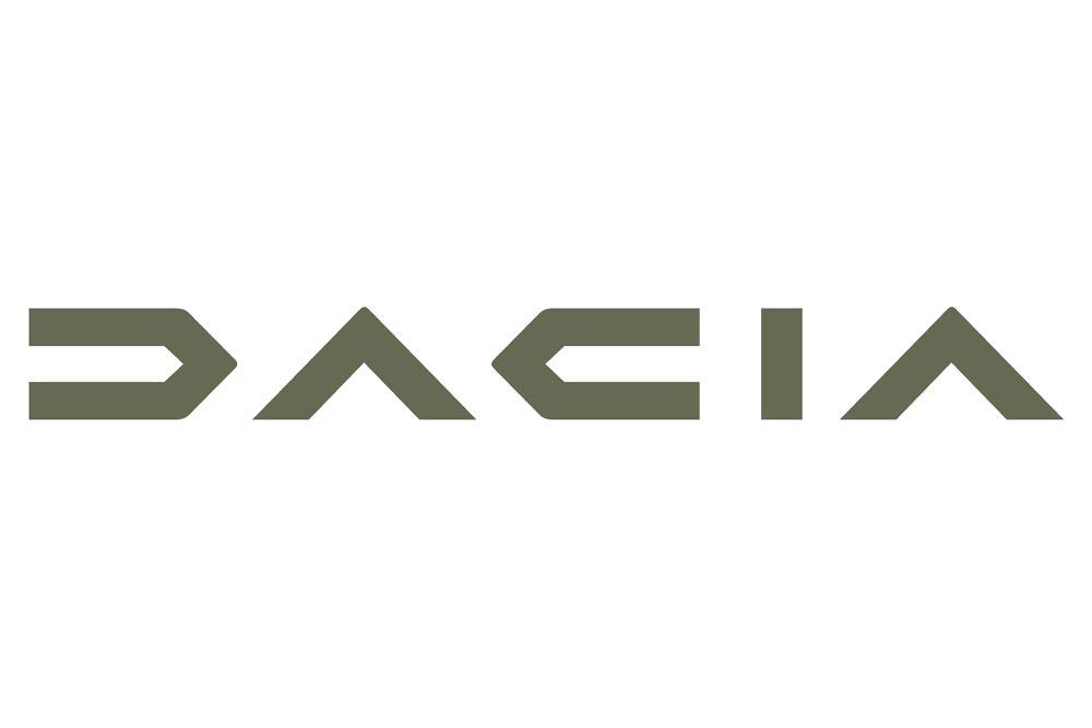 Νέα ταυτότητα για τη Dacia!