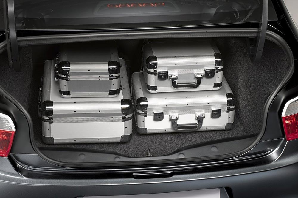 Diesel με 15.600€ και 500+ λτ. πορτ μπαγκάζ!