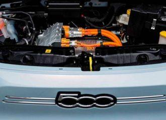 Τέλος τα Fiat εσωτερικής καύσης μέχρι το 2030