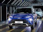 Εκκίνηση για το πιο οικονομικό SUV της Hyundai