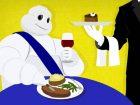 Πώς προέκυψαν τα αστέρια Michelin στη μαγειρική;