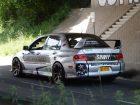 «Μπαρούτι» Mitsubishi Evo IX 2.3λτ. 706 PS (+video)