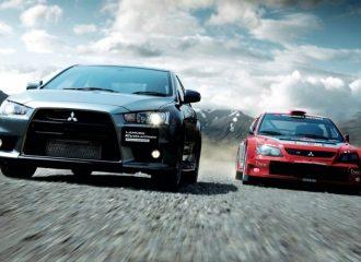 Mitsubishi: «Δεν είμαστε ακόμα έτοιμοι για νέο Evo»