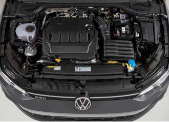 Τέλος τα VW βενζίνης και ντίζελ από το 2035