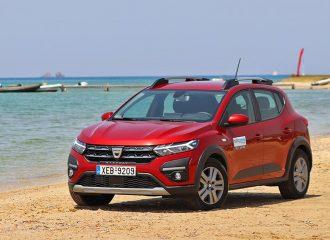 Εκπλήξεις στην ευρωπαϊκή αγορά αυτοκινήτου