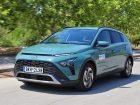 Οδηγούμε το νέο προσιτό SUV Hyundai Bayon