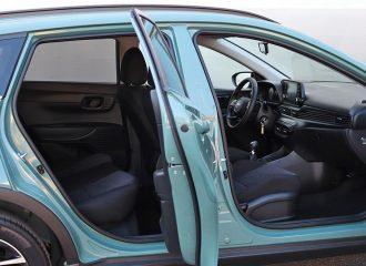 Το νέο ταλαντούχο SUV των 15.790 ευρώ