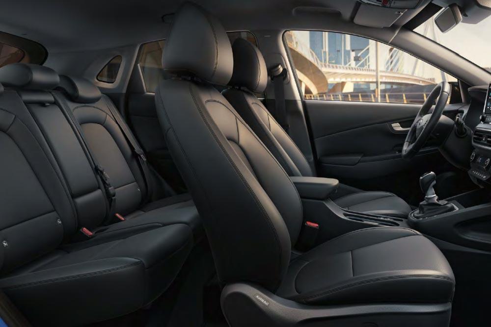 Big deal φουλ στάνταρ SUV με 19.090 ευρώ