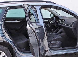 Ποιο 1.000άρι SUV ακρίβυνε 2.340 ευρώ;