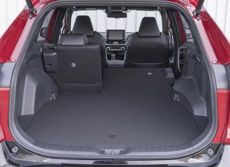 Ήρθε το πιο ακριβό και οικονομικό Suzuki