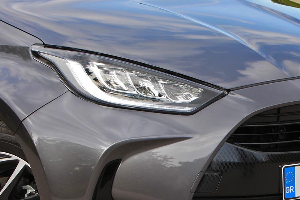 Το αυτοκίνητο «λατρεία» στην Ελλάδα από 13.770 ευρώ