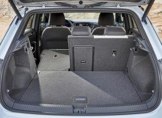 SUV με 159 ευρώ το μήνα και τα πάντα πληρωμένα