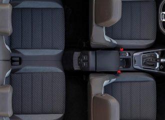 Ποιο SUV έχει γίνει αναπάντεχη επιτυχία;