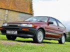Ρεκόρ τιμής για Toyota Corolla GT του 1987