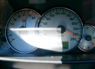 Δούκισσα Alfa 166 V6 250αρίζει στην εθνική (+video)