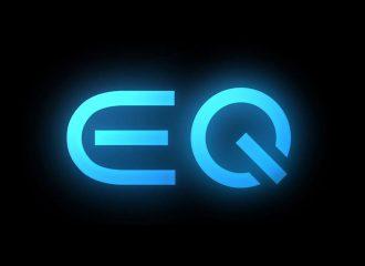 Mercedes EQ: Ήσυχη δύναμη που συναρπάζει!