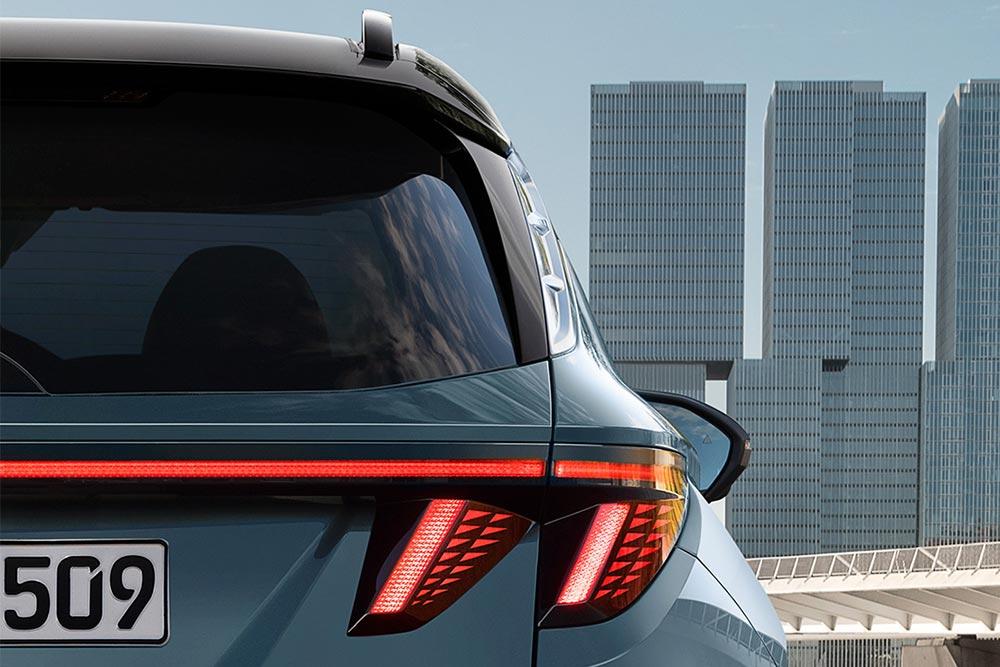 Ο Δον Ζουάν των SUV με 25.490 ευρώ