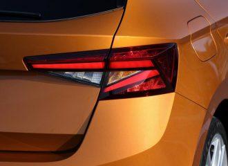 Το νέο αργό αυτοκίνητο των 0-100 χλμ./ώρα σε 15,9 δλ!