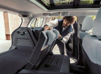 Ήρθε το νέο φθηνότερο ντίζελ SUV της αγοράς