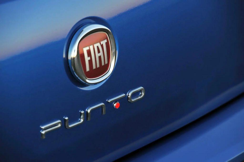 Επίσημο: Ο διάδοχος του Fiat Punto έρχεται το 2023!