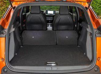 SUV με 23.100 ευρώ δίχως καμία παραχώρηση