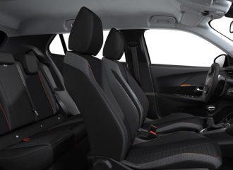 Ποιο SUV έχει βγάλει νοκ άουτ τον ανταγωνισμό;