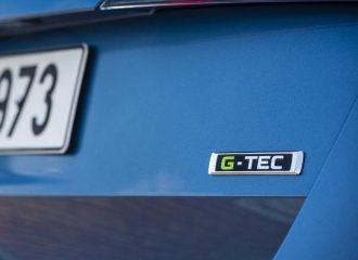 Ετοιμοπαράδοτα αυτοκίνητα CNG από 18.286 ευρώ