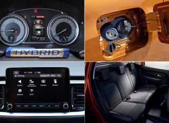 Τα SUV που θα αγαπήσει η τσέπη σας!