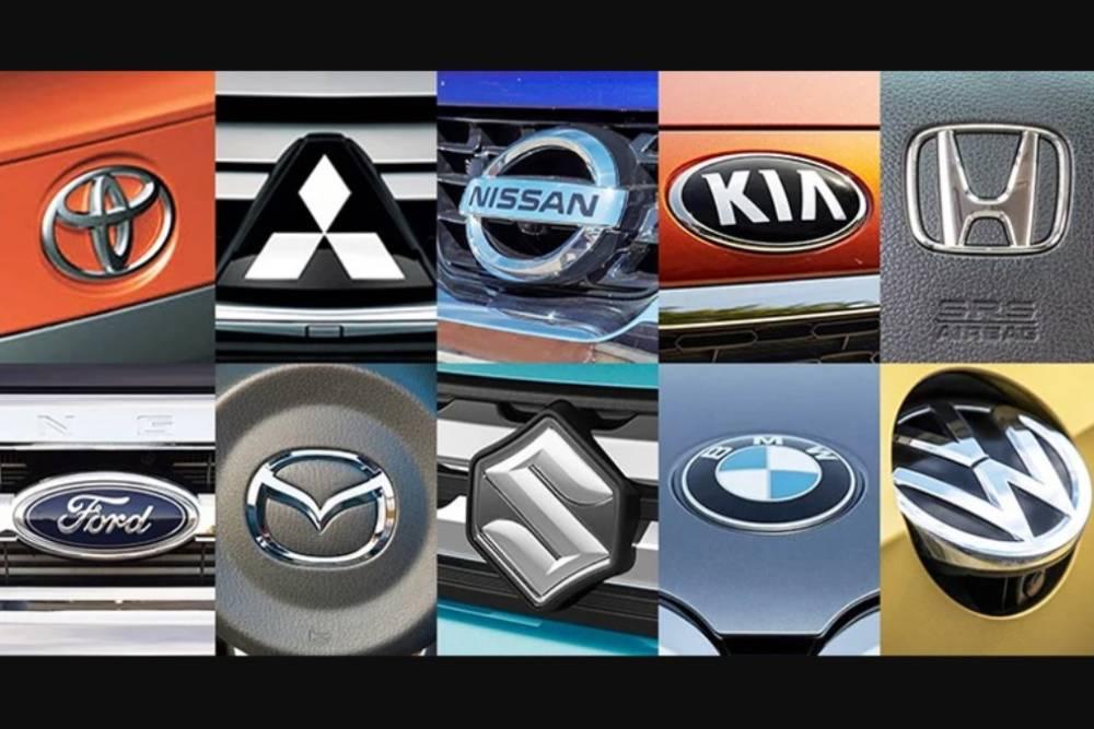 Ποιες είναι οι καλύτερες αυτοκινητοβιομηχανίες;