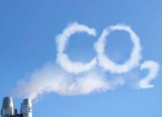 Ελβετία: «Όχι» σε δημοψήφισμα για αυστηρότερα CO2!
