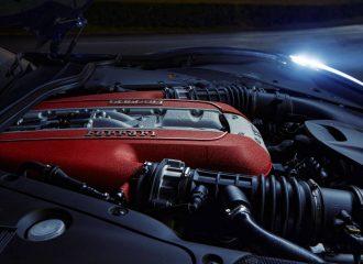 Ferrari: «Καλοδεχούμενη η απαγόρευση των Μ.Ε.Κ.»!